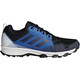 adidas TERREX Tracerocker Shoes Men Collegiate Navy/Collegiate Navy/Grey One